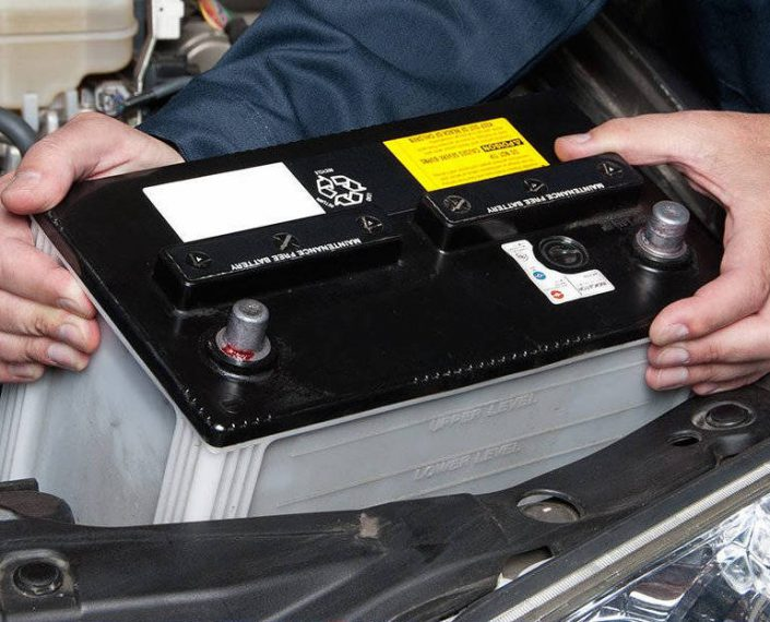 automotive-battery-fitting