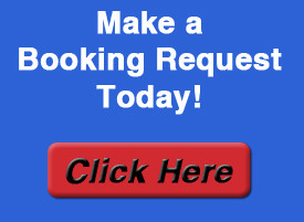 Crowhurst Auto Electrical booking request tab