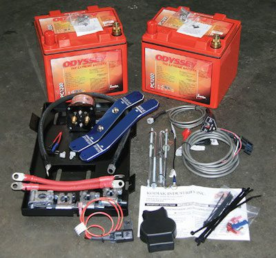 4x4-dual-battery-system