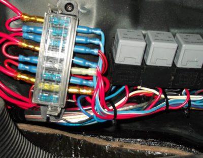 auto-electrical-rewiring-fuse-box