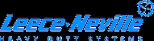 Leece Neville Heavy Duty logo