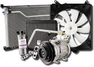 auto-air-conditioning-parts