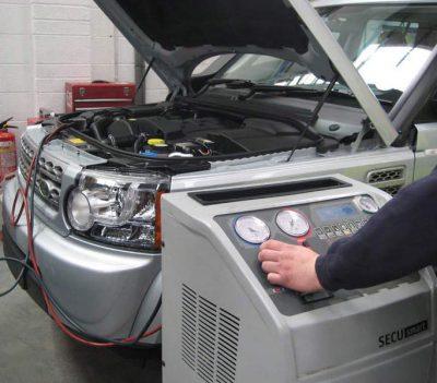 auto-air-conditioning-machine