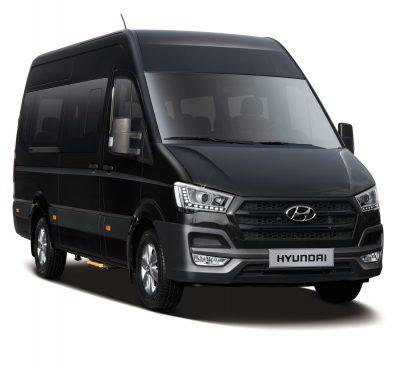 commercial-van