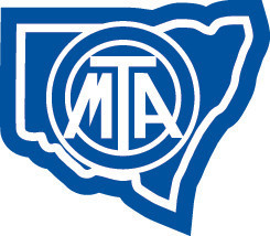 mta approved repairer
