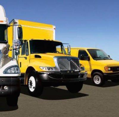 trucks-commercial-vehicles